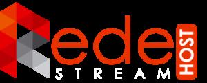 Rede StreamHost - Crie sua rádio online Completa