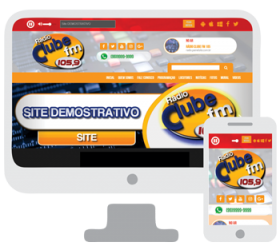 modelo-radio2